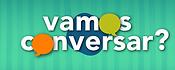 Miniatura do Logo (Still).png