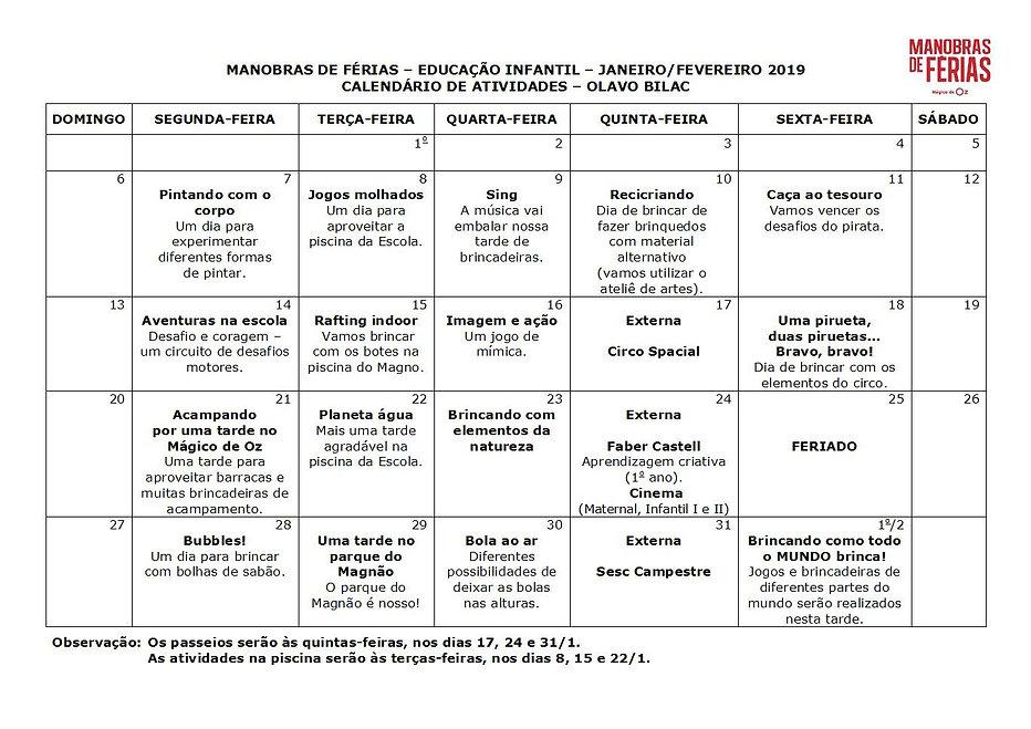 calendario_manobras_de_ferias_jan_2019_o