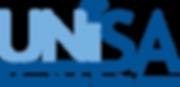 Logo_UNISA_Digital_2017_baixa.png