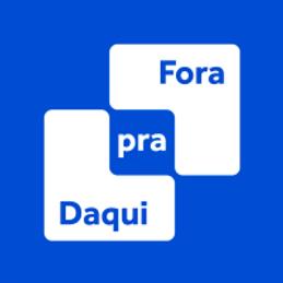 DAQUIPRAFORA.png