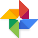 96px-Google_Photos_icon.svg.png