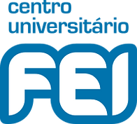 logo FEI.png