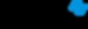 unesp-logo-5.png