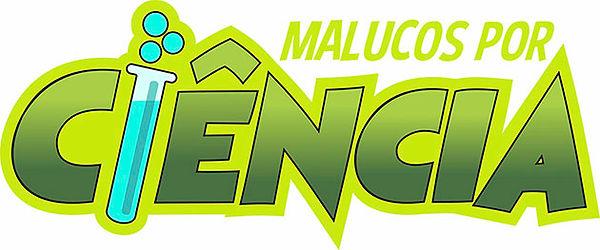 logotipo_classapp_malucos_por_ciencia_di