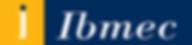 ibmec logo.png
