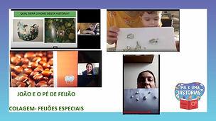 Live 09_09 portfólio (2).jpg