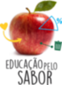 logotipo_educaçao_pelo_sabor.png