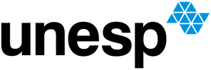 1200px-Logo_Unesp.svg.png