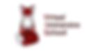 Fox Abril - Logo.png