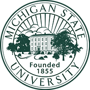 Michigan_State_University_seal.svg.png