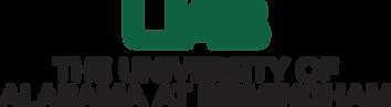 university of alabama logo.png