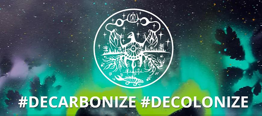 decarbonize.png