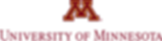 University_of_Minnesota_logo.png