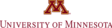University_of_Minnesota_logo.png