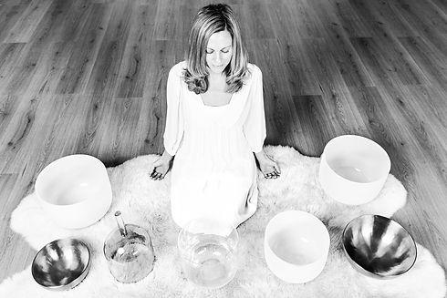 sib-bowls.jpg