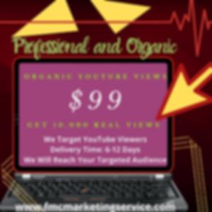 Professional & Organic.png