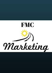 FMC Marketing Flyer Designs