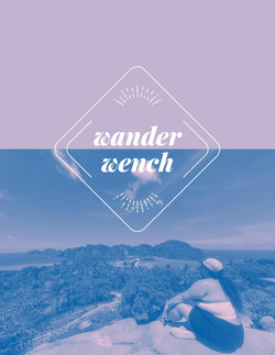 wander wench copy_3-end-page-001.jpg