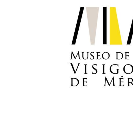 Museo de Arte Visigodo de Mérida