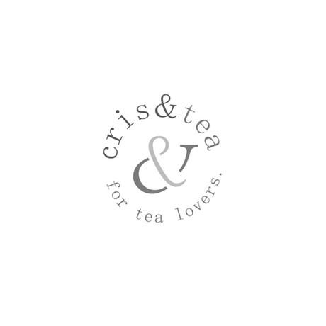 Cris & Tea