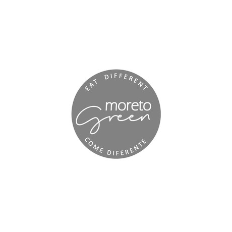 Moreto Green