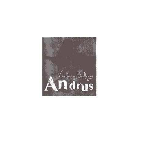 Viñedos y Bodegas Andrus