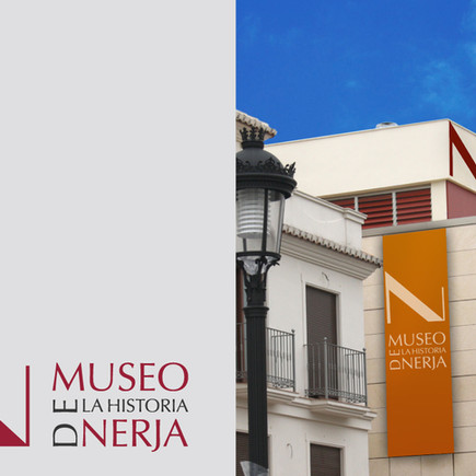 MuseoNerjaLogo.jpg