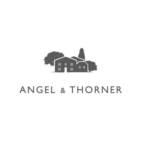 Angel & Thorner