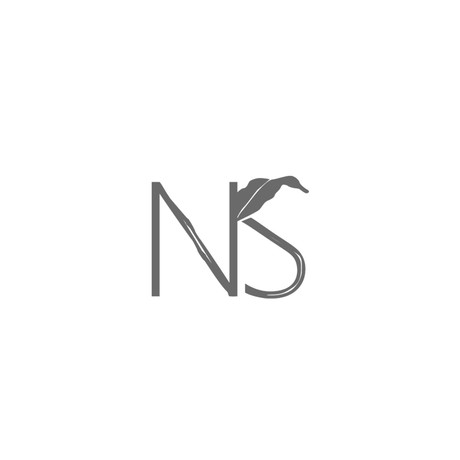 NS Agro-Industries and Trade