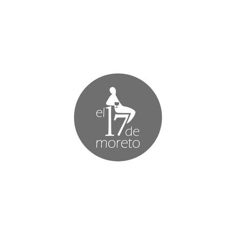 El 17 de Moreto