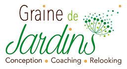 GRAINE DE JARDINS LogoBL RVB.jpg
