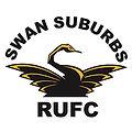 Swan Suburbs.jpg