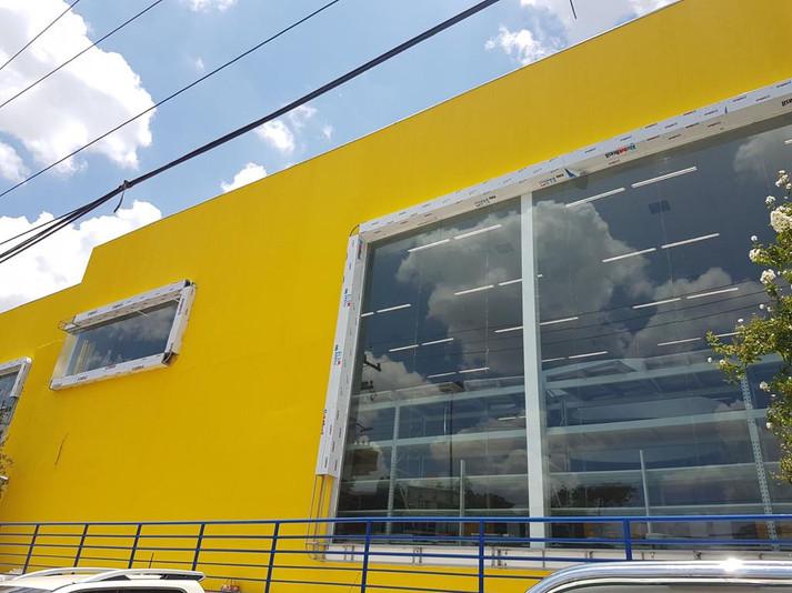 PETZ_PACAEMBU_São_Paulo.jpg