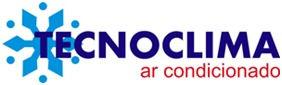 Tecnoclima Ar Condicionado, Climatização em Ambientes Industriais Climatização em Ambientes Comerciais,  Climatização em Ambientes Hospitaleres,