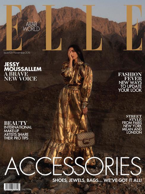 Cover ENG November.jpg