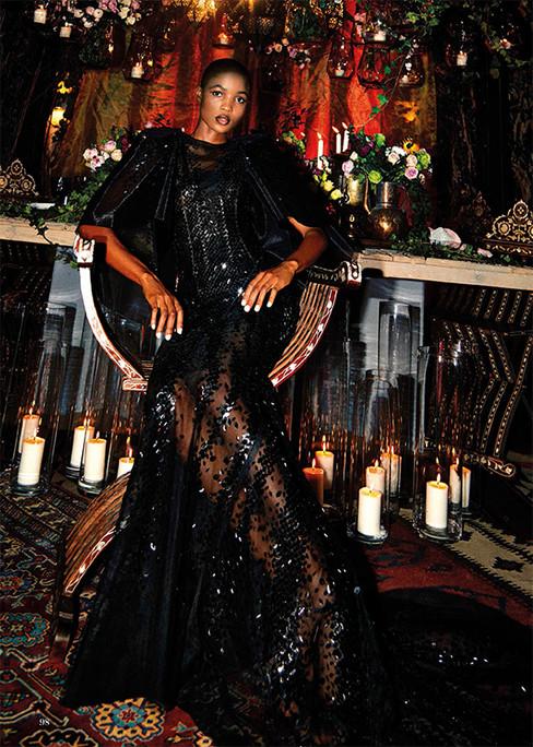 46A Vogue Arabia April 2021 Binder_Magzt