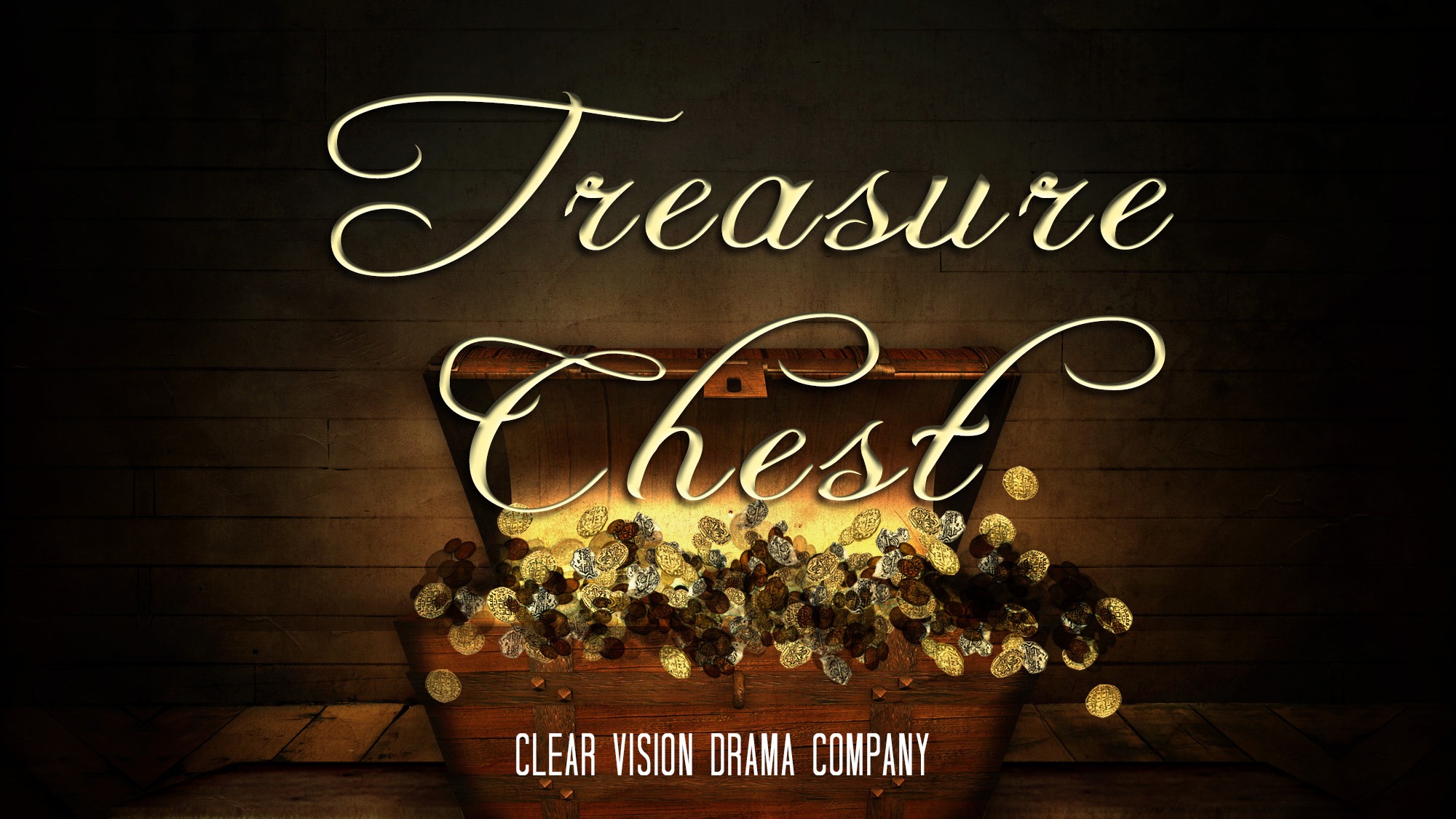 Treasure Chest.jpg