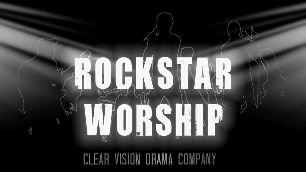 rockstarworship.jpg