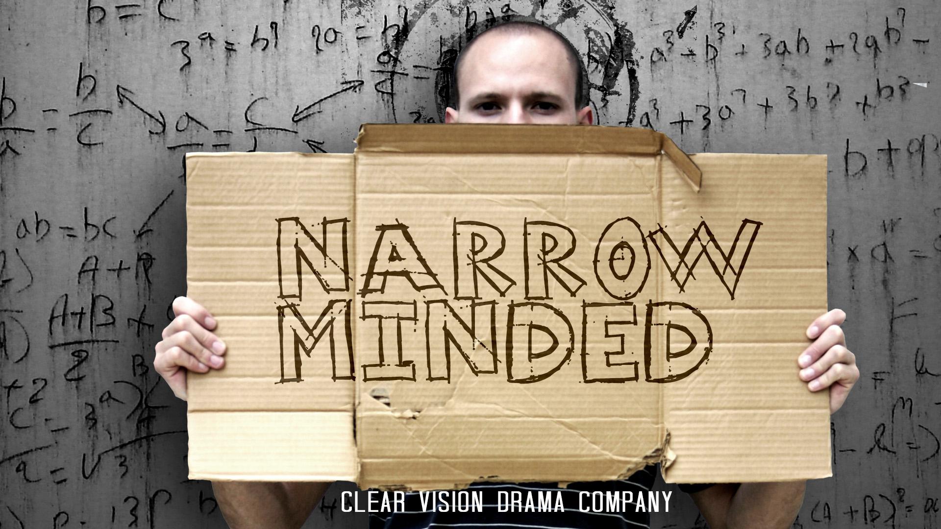NarrowMinded.jpg