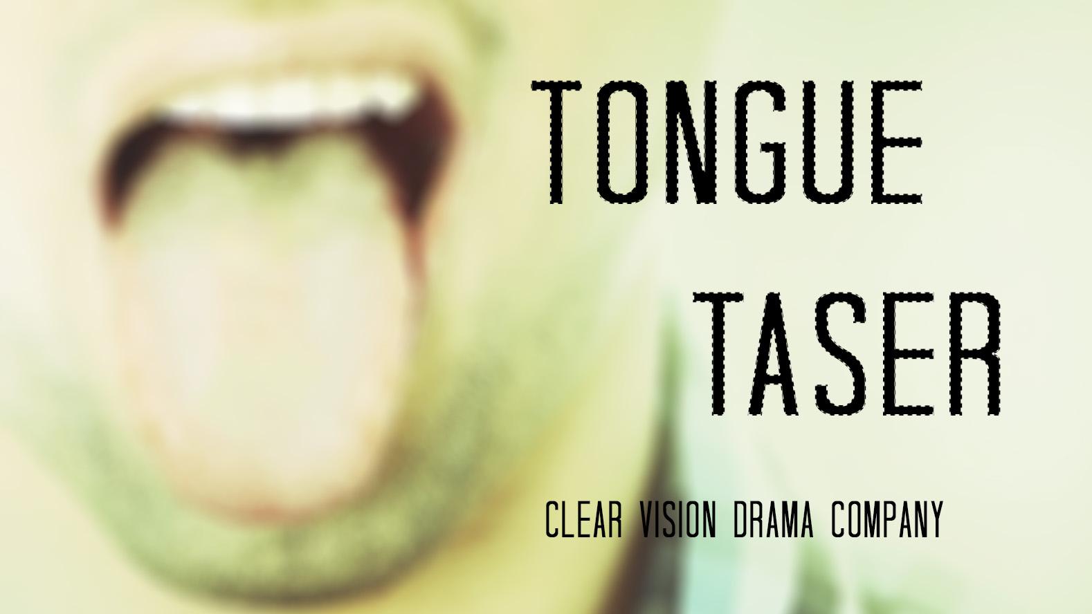 Tonguetaser.jpg