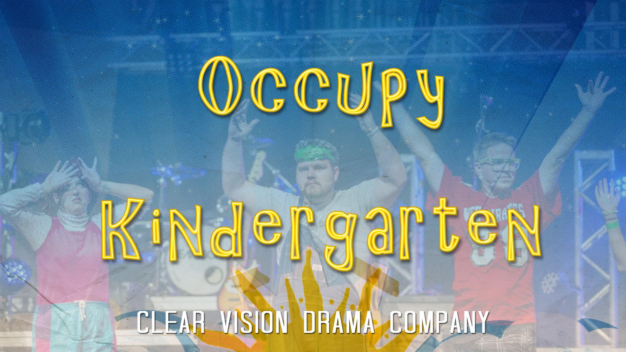 occupykindergarten.jpg