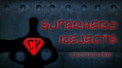 Superherorejects.jpg