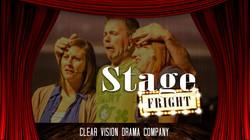 Stagefright.jpg