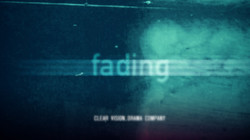 fading.jpg