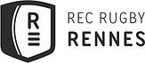 REC.png