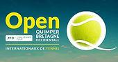 Kiné Open de Quimper