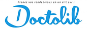Cabinet Kiné Osteo Sport Pédia Rennes