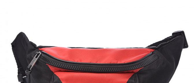 Givenchy - Light 3 Bum Bag