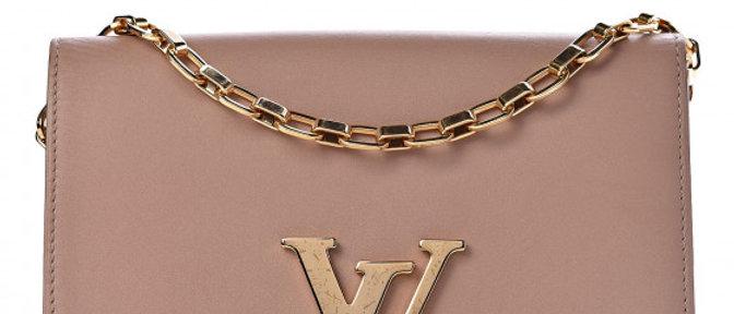 Louis Vuitton - Chain Louise GM