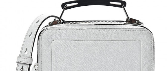 Marc Jacobs - The Box Crossbody
